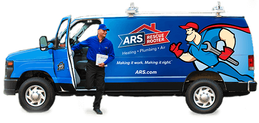 Repair In Ft Worth Tx Ars Rescue Rooter