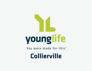Collierville Young Life.