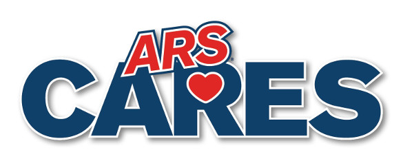 ARS Cares Vero Beach