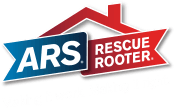 ARS Rescue Rooter Homepage