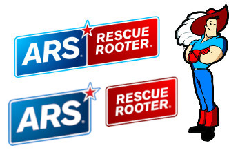 history about us ars rescue rooter