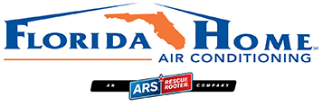 24 7 Heating And Ac Repair In Jacksonville Florida Home Ac
