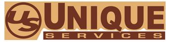 Branch logo.
