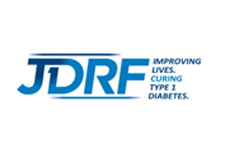 JDRF Charity Golf Classic