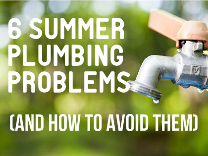6-summer-plumbing-problems_blog-teaser.jpg