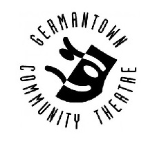 Germantown Community Theater
