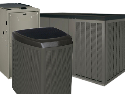 Ars Rescue Rooter Central Ac Systems