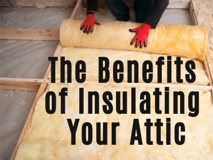 benefits-of-insulation-(1).jpg