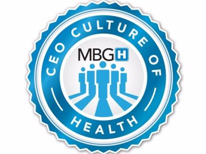 CEO-Culture-of-Health_Blog-Teaser-compressor.jpg