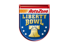 AutoZone Liberty Bowl High School All-Star Games