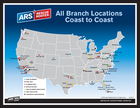 ARS-locations-map.png