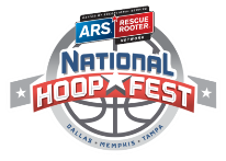 national-hoopfest.png