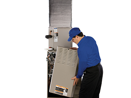 Blog | What\'s the Difference Between a Heater, Furnace, and Boiler?