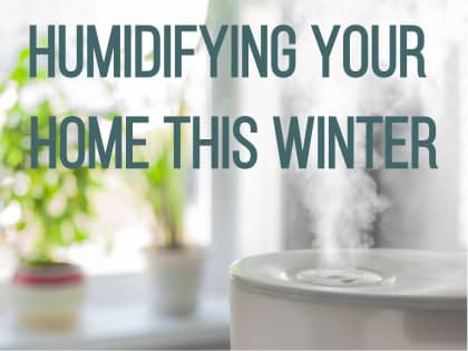 Humidifying-Your-Home-This-Winter_Blog-Teaser-min-(1).jpg