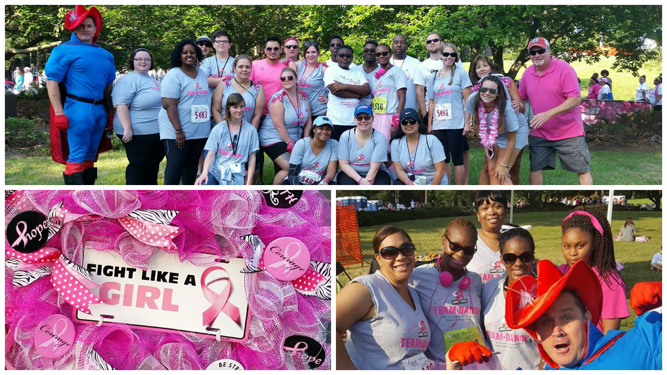Race-for-the-Cure-Raleigh-(1).jpg