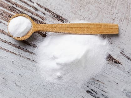baking_soda_vinegar-(1).jpg