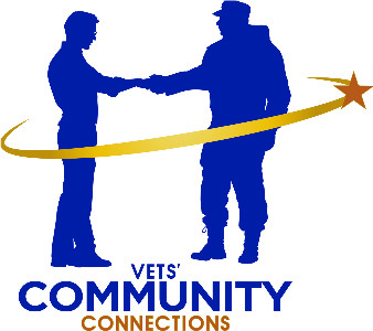 Vet's Community Connections