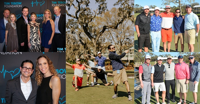 Tebow-Golf-and-Gala-collage.jpg