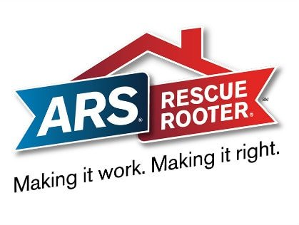 company news 1 of 23 ars rescue rooter