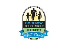 Tim Tebow Foundation™ Celebrity Gala and Golf Classic