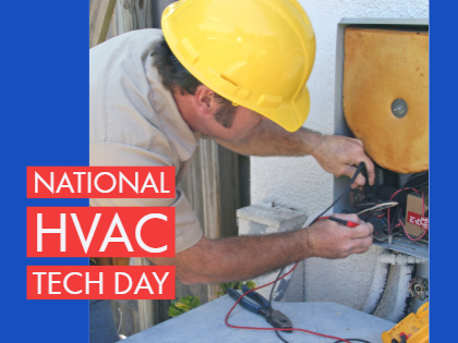 National-HVAC-Tech-Day.jpg