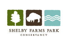 Shelby Farms Park Conservancy