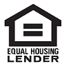 Equal_Housing_Lender_Logo-for-partners.png