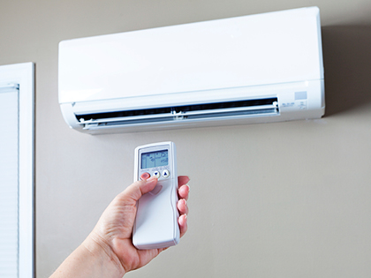 Ars Rescue Rooter Is Ductless Air Right For You